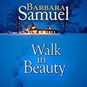 Walk in Beauty: Men of the Land | [Ruth Wind, Barbara Samuel]