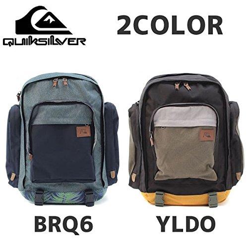 QUIKSILVER BAG クイックシルバー リュックサック バックパック / LODGE - 25L / EQYBP03029 / 2カラー展開 / 15SS新作 BRQ6