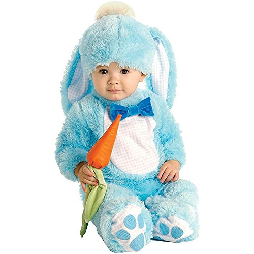 Handsome Lil' Wabbit Toddler Costume