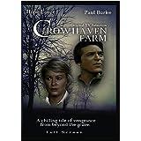 Crowhaven Farm ~ Hope Lange