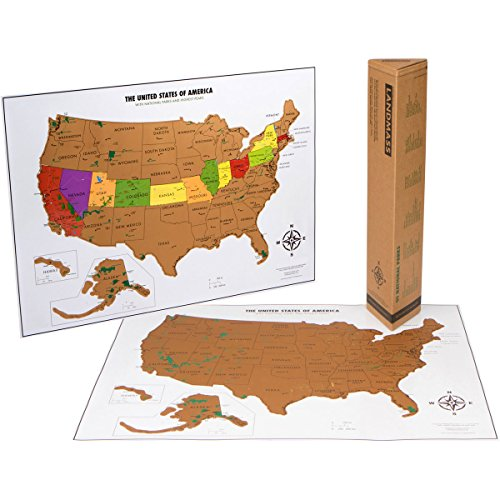 usa-travel-tracker-map-scratch-off-where-youve-been-us-national-parks-included