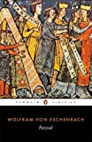 img - for Parzival (Penguin Classics) book / textbook / text book