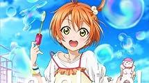ラブライブ!  2nd Season 3 (特装限定版) [Blu-ray]