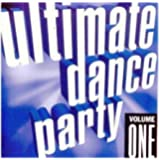1997 Ultimate Dance Party