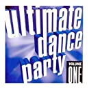 Ultimate Dance Party 1997 [Vol.1]