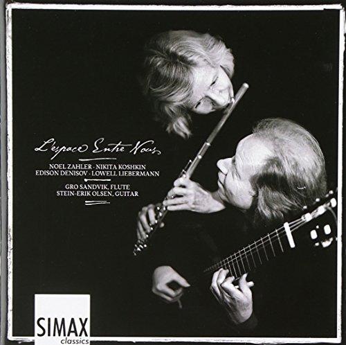 lespace-entre-nous-musique-pour-flute-et-guitare-sandvik-olsen