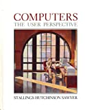Computers: The User Perspective