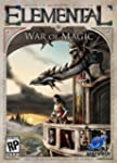 Elemental: War of Magic - Standard Ed...