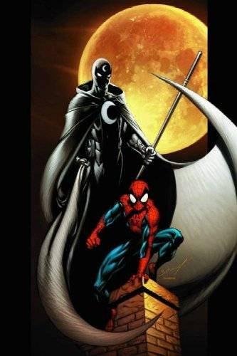 Ultimate Spider-Man Volume 14: Warriors TPB: Warriors v. 14