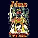 McHumans | Kevin Strange