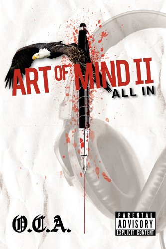 Art of Mind II: All In