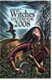 Llewellyn's 2008 Witches' Datebook