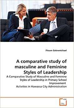 leadership style activities This current research investigates the impact of autocratic and democratic leadership style on  activities of an  autocratic and democratic leadership.