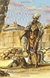 img - for The King History Forgot: Makikele, the 19th-Century Legend of Phalaborwa, South Africa book / textbook / text book