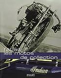 L'Atlas des motos de collection