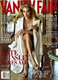 Vanity Fair [US] December 2008 (単号)