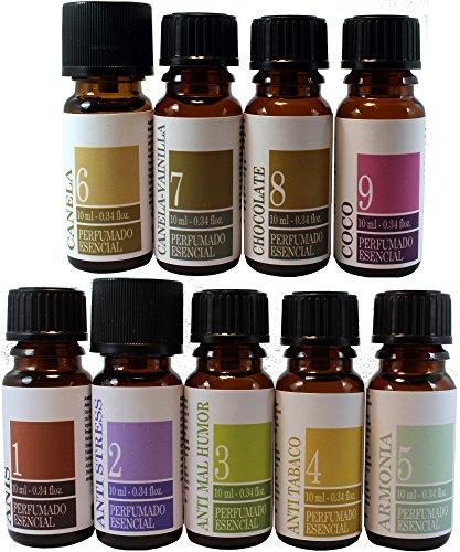 9-botellas-aceites-esenciales-perfumados-concentrados-essential-collection-catalogo-1-9-incluyen-las