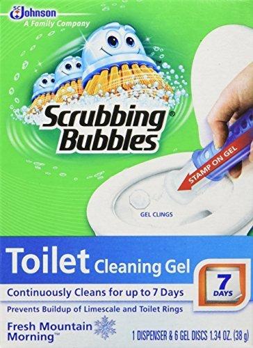 scrubbing-bubbles-toilet-cleaning-gel-fresh-mountain-morning-pack-of-4-4-x-1-dispenser-6-gel-discs-b