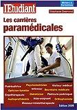 echange, troc Stéphanie Desmond - Les carrières paramédicales