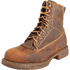 Buy Durango Mens DB9304 Boot by Durango