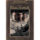 Pearl Harbor (Two-Disc 60th Anniversary Commemorative Edition)