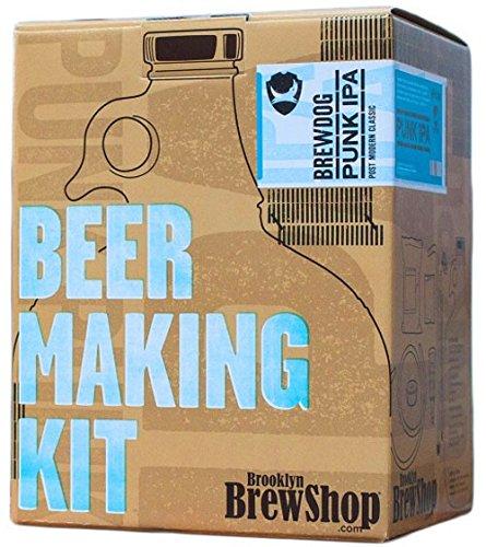 brewdog-punk-ipa-beer-making-kit