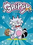 vignette de 'Grippy n° 3 (Olivier Dutto)'