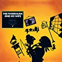The Fisherman and His Wife (       UNABRIDGED) by Rabbit Ears Entertainment Narrated by Jodie Foster