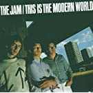 This Is The Modern World (Remastered Version)