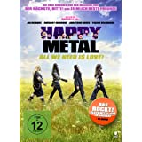 Happy Metal - All we need