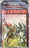 Kingof the Khyber Rifles (0881841692) by Mundy, Talbot