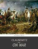 On War: All Volumes (English Edition)