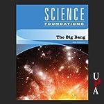 The Big Bang | Mike Perricone