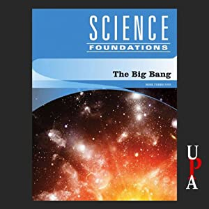 The Big Bang | [Mike Perricone]