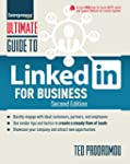 Ultimate Guide to LinkedIn for Busine...
