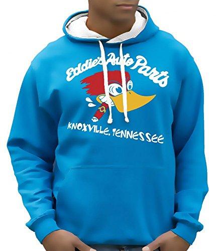 eddies-auto-parts-knoxville-bi-color-hoodie-sweatshirt-mit-kapuze-bi-color-blue-gray-grxl