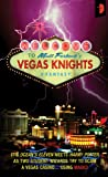Vegas Knights (Angry Robot) (0857660845) by Forbeck, Matt
