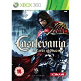 Castlevania - Lords of Shadow (Xbox 360)by Konami