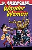 Showcase Presents: Wonder Woman Vol. 4 (1401232892) by Kanigher, Robert