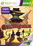 The Gunstringer (jeu Kinect)