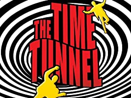 Time Tunnel Season 1