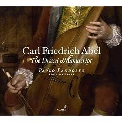 Carl Friedrich Abel 51kkNPCC0PL._SL500_AA240_