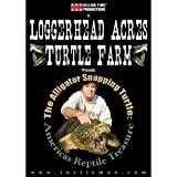 echange, troc Loggerhead Acres Turtle Farm: Alligator Snaping [Import anglais]