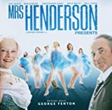 echange, troc  - Mrs. Henderson Presents (Bande Originale du Film)