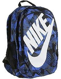 Buy nike school bags   OFF56% Discounted e3f3e8a803