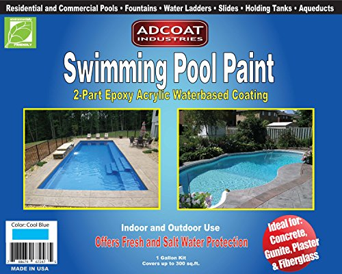 swimming-pool-paint-2-part-epoxy-acrylic-waterbased-coating-1-gallon-kit-cool-blue-color