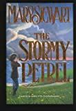 The Stormy Petrel First edition by Stewart, Mary published by William Morrow  &  Co Hardcover