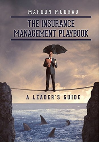 Buy Insurance Leaders Now!