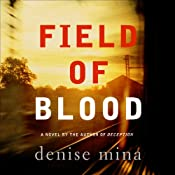 Field of Blood | [Denise Mina]