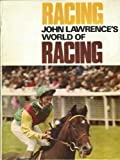 World of Racing (0361015186) by Lawrence, John
